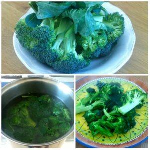 bollire-broccoli
