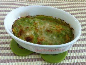 crepes-salate-speck-e-zucchine