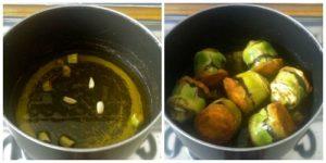 cucinare-carciofi-ripieni