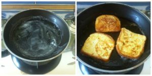 cucinare-french-toast