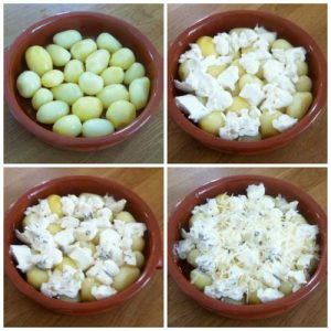 cucinare-patate-novelle