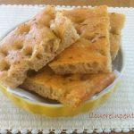 focaccia-genovese-ricetta