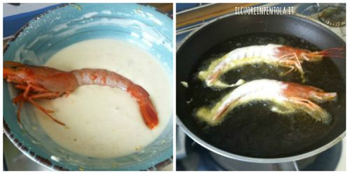 friggere-gamberoni-in-pastella