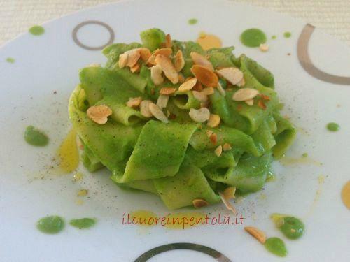 pappardelle-con-crema-di-broccoli