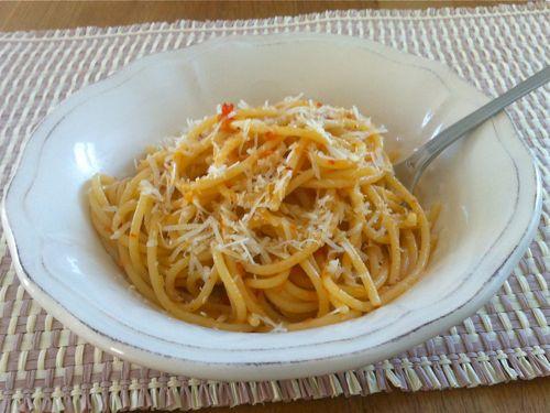 spaghetti-con-la-nduja