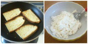 tostare-pane