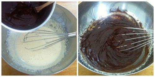 aggiungere-cioccolato.jpg