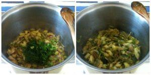 cucinare-zuppa-carciofi.jpg