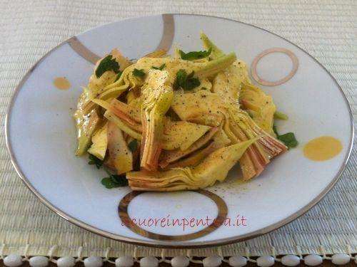 insalata-di-carciofi-crudi.jpg