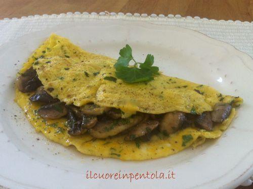 omelette-ai-funghi.jpg