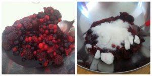preparare-confettura-frutti-di-bosco.jpg