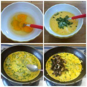 preparare-omelette-ai-funghi.jpg