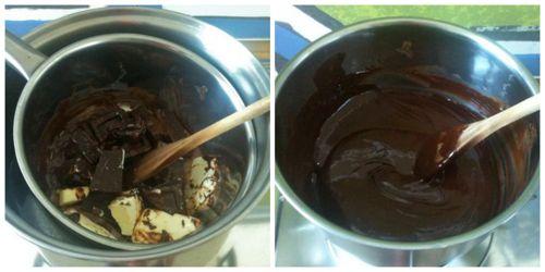 sciogliere-cioccolato.jpg