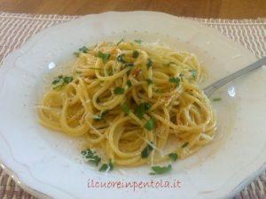 spaghetti aglio, olio e peperoncino.jpg