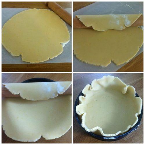 stendere-pasta-frolla.jpg