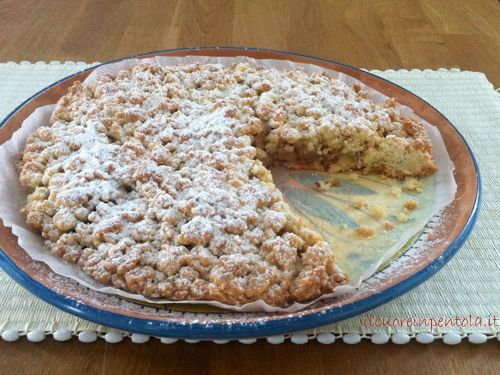 torta-sbriciolata-pere.jpg