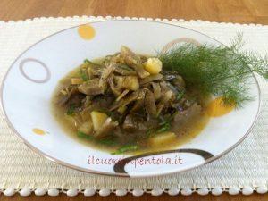 zuppa-di-carciofi