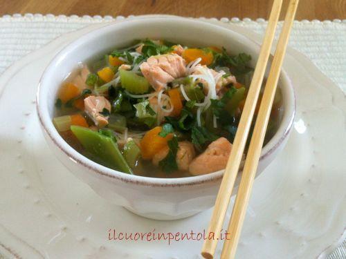 zuppa-di-salmone.jpg