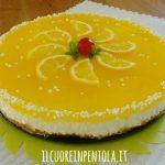 cheesecake-al-limone.jpg