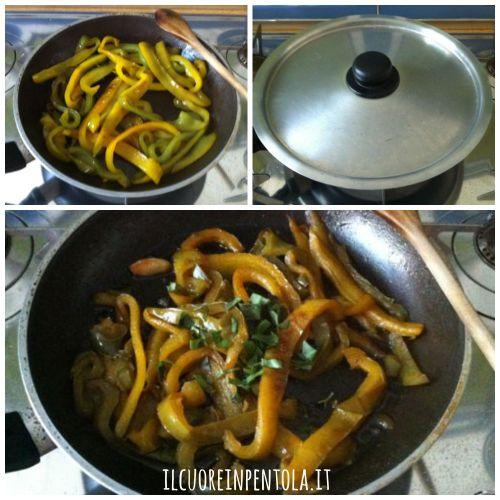 cucinare-peperoni-in-padella