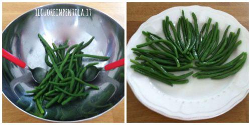 insalata-di-fagiolini-e-feta-cucinare-fagiolini