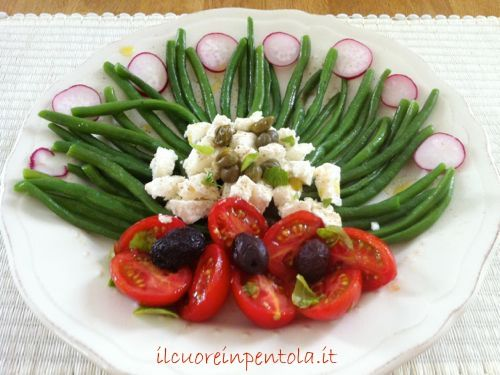 insalata-di-fagiolini-e-feta