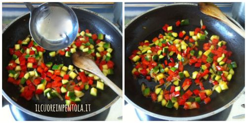 pasta-allo-yogurt-cucinare-verdure2.jpg.jpg