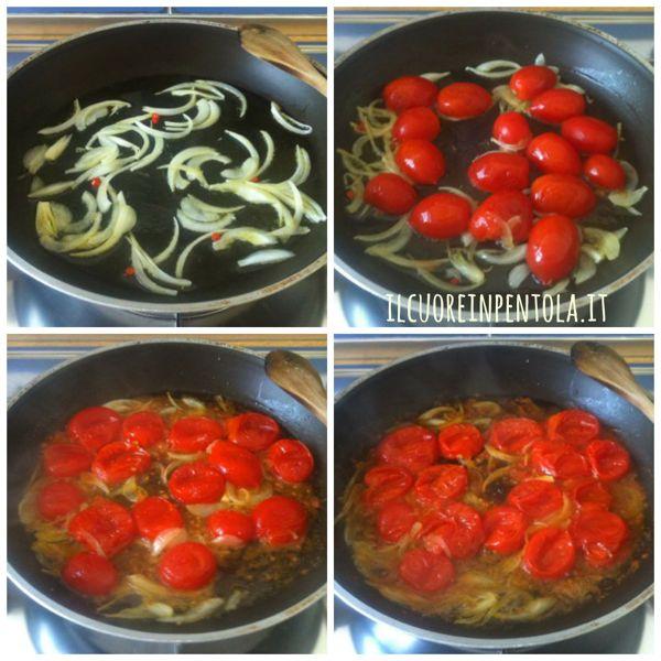 pasta-con-sarde-cucinare-pomodorini.jpg.jpg