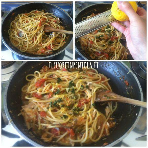 pasta-con-sarde-e-pomodorini-mantecare.jpg.jpg