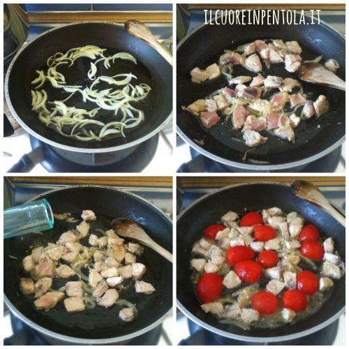 pasta-pesce-spada-e-melanzane-cucinare-pesce-spada