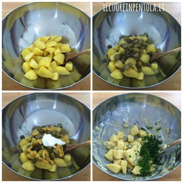 preparare-insalata-patate-allo-yogurt.jpg.jpg