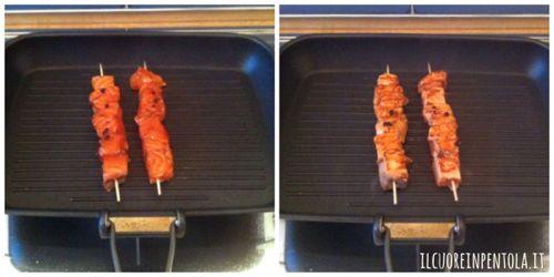 spiedini-di-salmone-griglia