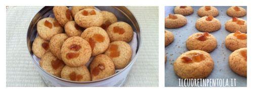 biscotti-allo-zenzero-facili