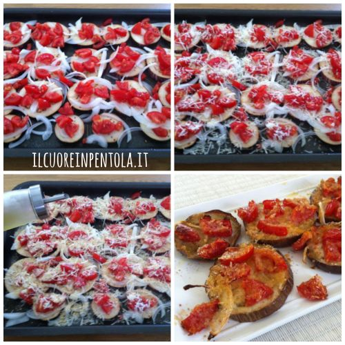 condire-melanzane-gratinate
