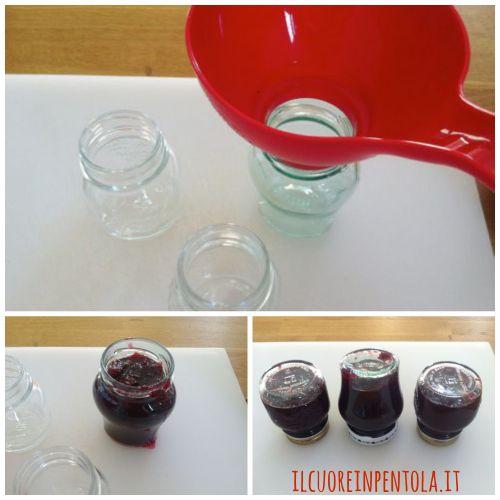 confettura-di-ciliegie-invasare