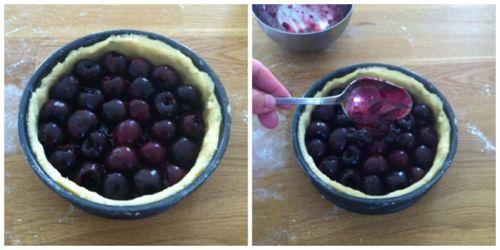 crostata-di-ciliegie-aggiungere-ciliegie