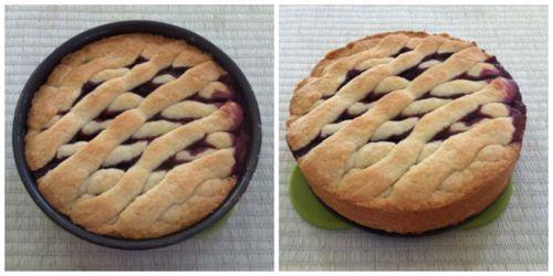 crostata-di-ciliegie-cucinare