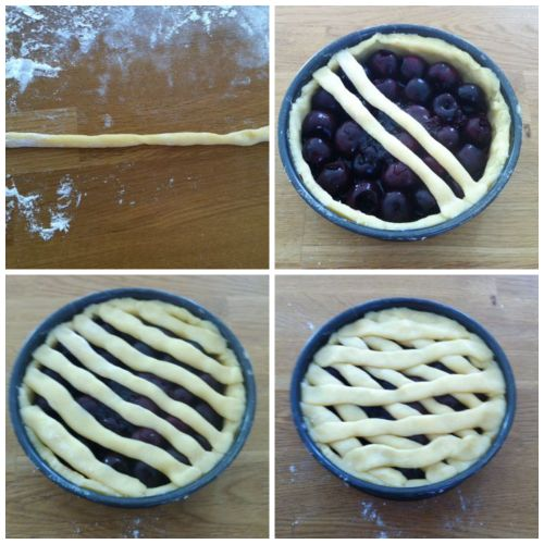 crostata-di-ciliegie-decorare
