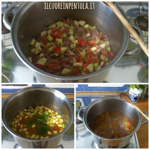 cucinare-minestra-estiva-siciliana