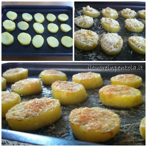 cucinare-patate-gratinate