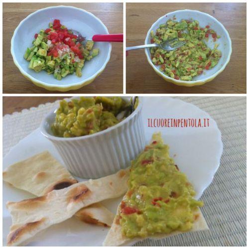 guacamole-preparazione2.jpg