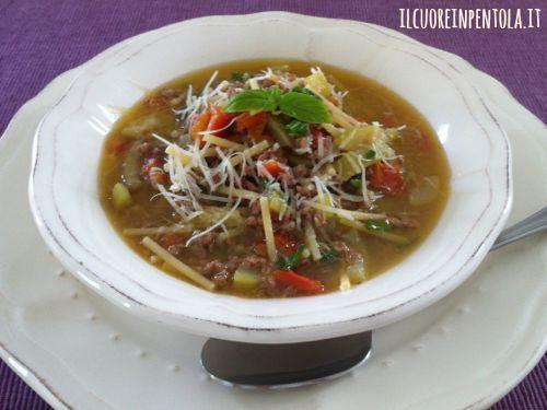 minestra-estiva-siciliana