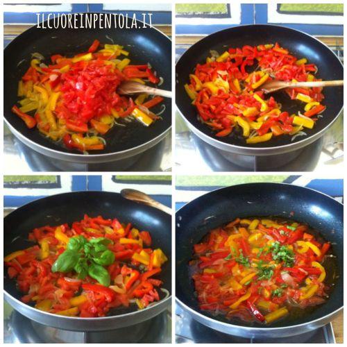 pasta-con-i-peperoni-cucinare-peperoni