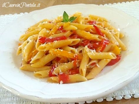 pasta-con-i-peperoni.jpg
