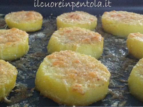 patate-gratinate