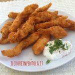 pollo-fritto-allo-yogurt
