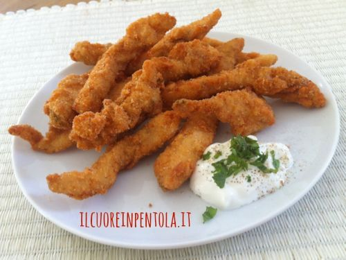 pollo-fritto-allo-yogurt