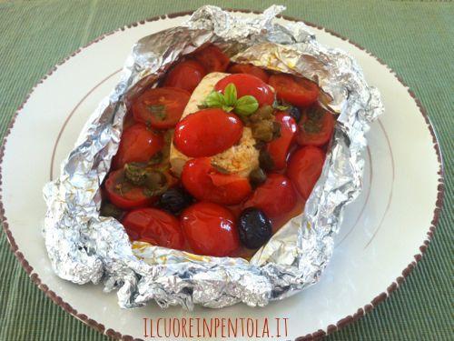 tofu-al-cartoccio.jpg