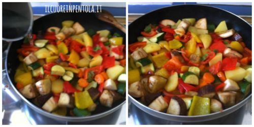 verdure-in-umido-cucinare