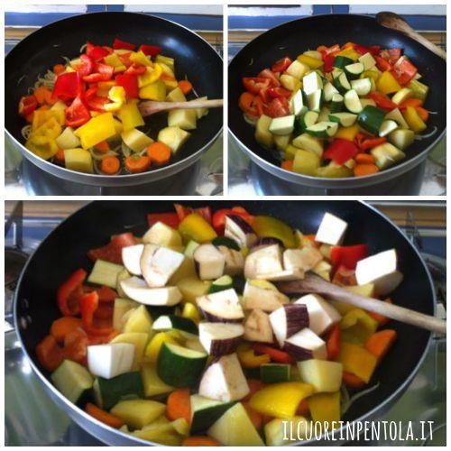 verdure-in-umido-preparazione2